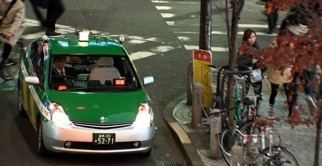 ค่าเดินทางในญี่ปุ่น(โตเกียว) ถูกแพงแค่ไหนเมื่อเทียบกับประเทศไทย