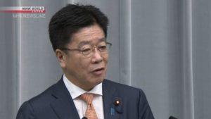 ญี่ปุ่นและสหรัฐประณามการที่กองทัพเมียนมาใช้ความรุนแรงปราบปรามผู้ชุมนุมประท้วง