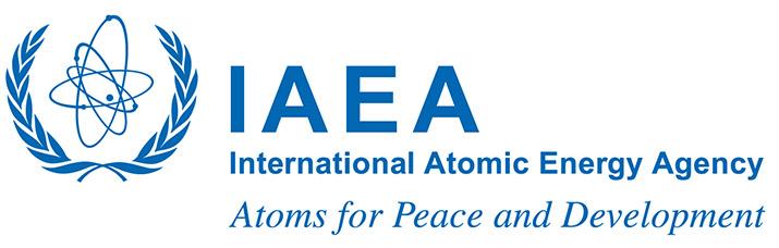 IAEA ร่วมมือกับญี่ปุ่นกำจัดน้ำเสียโรงไฟฟ้าพลังนิวเคลียร์ฟูกูชิมะ ไดอิจิ