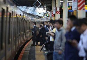 ญี่ปุ่นขยายเวลาภาวะฉุกเฉินสำหรับพื้นที่กรุงโตเกียวและจังหวัดโดยรอบ