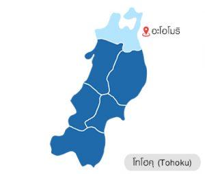 ผู้เชี่ยวชาญญี่ปุ่นเตือนอาจเกิดแผ่นดินไหวใหญ่นอกชายฝั่งภูมิภาคโทโฮกุ